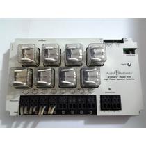 Modulo Para Demostración De Bocinas De Alta Potencia Mod 939