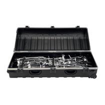 Case Estuche Funda P/ Hardware Stands Skb 1skb-h5020w