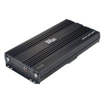 Tb Amplificador Pyle Plta580 2-channel 2,000-watt 24-volt