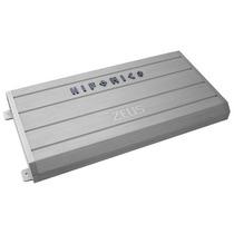 Tb Amplificador Zeus Hifonics Zrx1800.1d