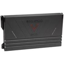 Tb Amplificador Crunch Dra2550.1d V