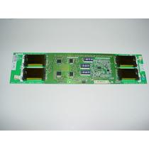 Modulo Inverter Lc420wu 6632l-0481a Tv Lcd Vizio Vo402e
