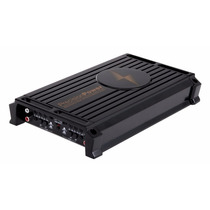 Tb Amplificador Precision Power P900.4 900-watt Phantom