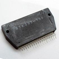 Circuito Integrado Stk392-150 Amplificador