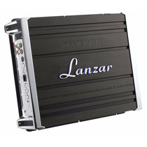 Tb Amplificador Lanzar Maxp4260 2000 Watts 4-channel High