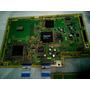 Tnpa3511 {1} Main Panasonic Lcd 32 Pulgadas