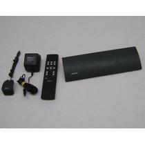 Bose Companion Cs-6 Controlador