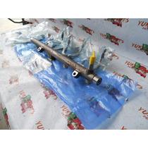 3397-15 Riel De Inyectores Ford F250 2008-2010