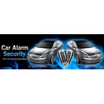 Alarma Para Autos Y Motos. Instalacion Incluida En Cancun