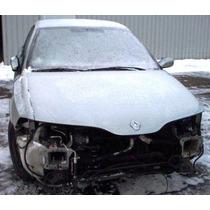Partes Para Renault Laguna 2005