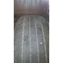 Llantas Bridgestone 205 55 R16 Y 215 60 R16 Usadas