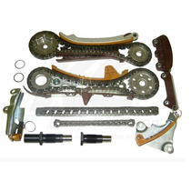 Kit De Distribucion De Cadena Ford Explorer V6 2003 - 2010