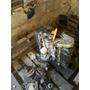 Motor Honda Civic 96-00 D16y7 Por Partes
