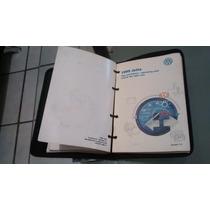 Manual De Propietario De Jetta A4 99 Americano En Ingles