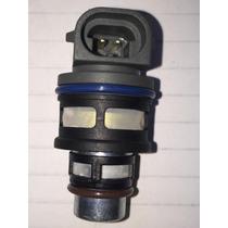 Fuel Injector / Inyector Nuevo De S10 Cavalier Sunfire 2.2