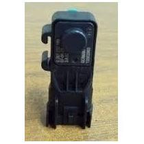 Sensor De Presión De Tanque De Combustible 13502903 Gmc, Etc