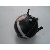 Burbuja Deposito De Agua New Beetle 98-05