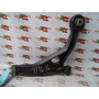 4196-16 Brazo Suspension Delantera Dodge,jeep,ram 07-14