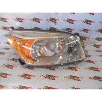 Item 795-14 Faro Derecho Toyota Rav4 Original Con Detalle