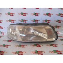 Item 876-14 Faro Derecho Original Usado Vw Pointer 00-05
