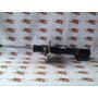 Item 775-14 Amortiguador Delantero Derecho Ford Escape 01-14