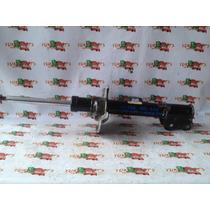 Yl84-18045-ch Amortiguador Delantero Derecho Ford Escape
