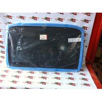 Item 697-14 Cristal De Quemacocos Nuevo De Jaguar 04-08