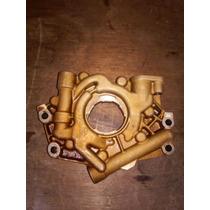 Bomba De Aceite Motor Hemi 5.7