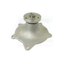 Bomba De Agua Chrysler Town & Country/ Voyager 1990 - 2000