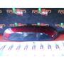 Item 2616-15 Calavera Derecha Chevrolet Corsa 00-03 Original