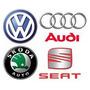 Odis + Vas-pc Para Escaner 5054-a, Vw, Audi, Seat.