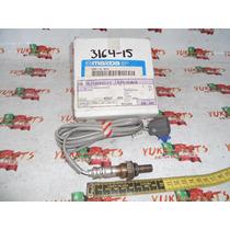 Item 3164-15 Sensor De Oxigeno Mazda Mx-5 2006