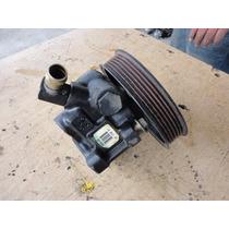 Ford Explorer 02-08 Motor 4.0 Caja Direccion Hidraulica Powe