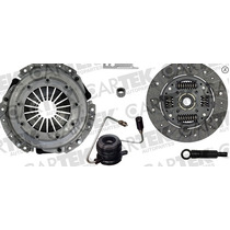 Kit De Embrague Jeep Comanche 1987-1988-1989-1990-1991-1992