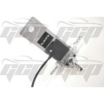 Solenoide Elevate Turbo Focus St , Focus Rs, Volvo C30 Y S40