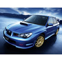 Valvula De Alivio Blow Off Para Subaru Wrx Y Sti Turbo Auto