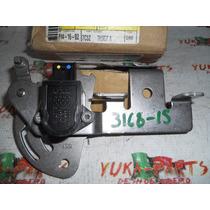 Item 3168-15 Sensor Transmicion Ford F-250, E-250 08-10