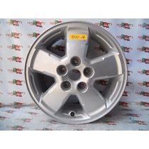 4101-16 Rin Aluminio Ford ( 16 X 7j 45 Usa Tdot )