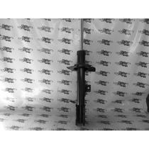 3503-15 Amortiguador Delantero Izq Ford Escape 01-07