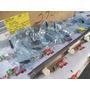 Item 3407-15 Reil De Inyectores Ford F250 08-10