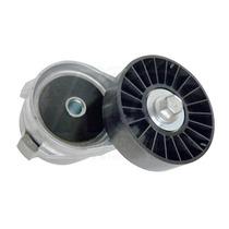 Tensor Automatico Accesorios Chev S10 Blazer/ Pu 1987 -1993