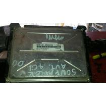 Computadora Pontiac Sunfire 00 2200 4 Cil