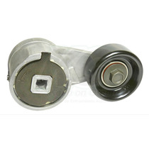 Tensor Automatico Accesorios Ford Mustang V8 4.2l 1979-1993
