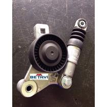Tensor Hidraulico Donde Stratus , Chrysler Sebring