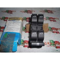 Item 3218-15 Interruptor De Puertas Ford Escort 07-15