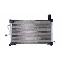 Condensador De Aire Chevrolet Matiz 2004 - 2005 L4 1.0 L Rdc