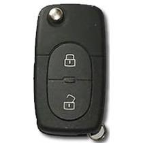 Llave Control Audi A3 A4 A6 A8 Tt