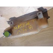 Mazda Millenia 96-02 Deposito De Agua Radiador