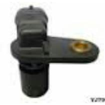 Sensor De Arbol De Levas Colorado 2.9