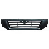 Parrilla Mazda Pick Up 1998-1999-2000 Pintada